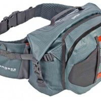 Umpqua Tongass 650 Waterproof Waist Pack