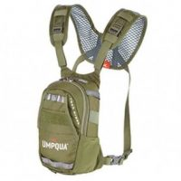 Umpqua Rock Creek Chest Pack