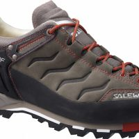 Salewa Mountain Trainer L