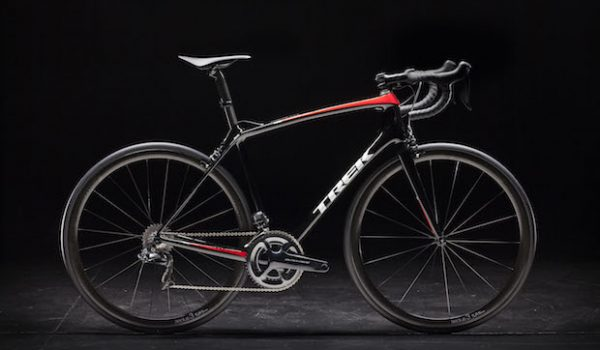Tour Inspired: 2018 Road Bikes Announced