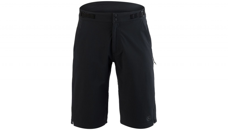 Backcountry Full Suspension Shorts-Men's