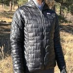 Women's Lightweight Insulated Jackets
