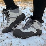 Women's Winter Hiking Boots