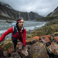 "What's Great (and Not So Great) About BioLite's New ""Headband"" Headlamp"