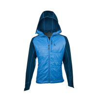 Brooks-Range Mountaineering Alpha Softshell Jacket