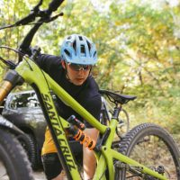 How to Set Up Your Mountain Bike Suspension (Video)