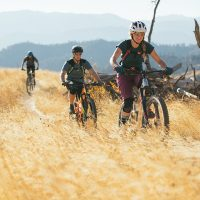 Mountain Biking 101 – How to get started