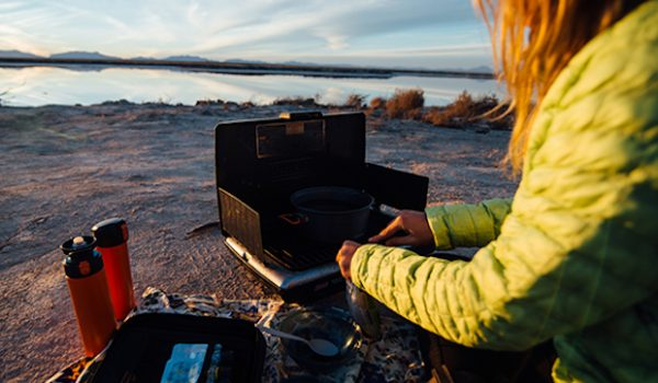 First Look: What's New In Cookware From GSI Outdoors