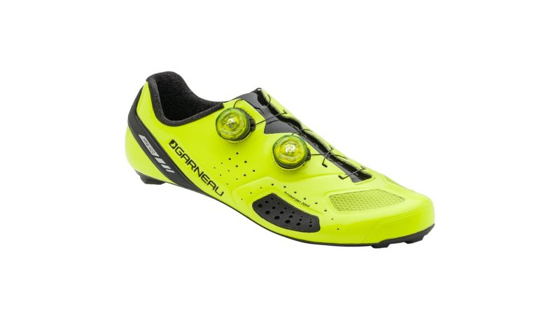 Louis Garneau Course Air Lite