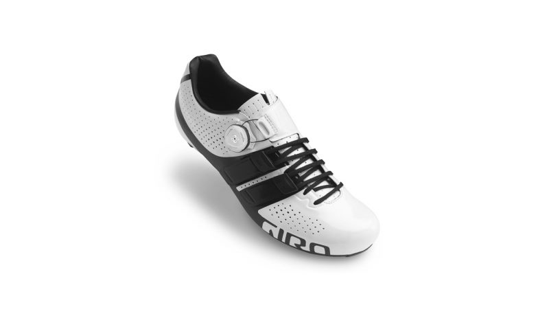 Giro Factor Techlace