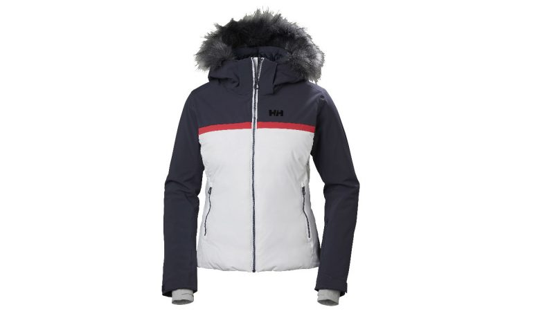 Helly Hansen Powderstar