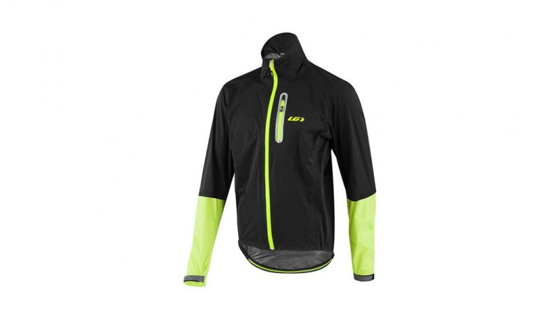 Louis Garneau Torrent RTR