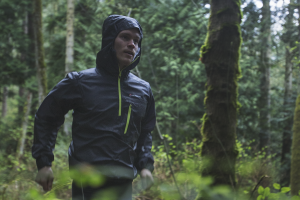 The Best Running Jackets