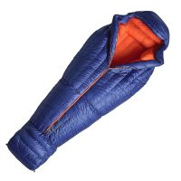 Best 3-Season Sleeping Bags 15-29F  of 2019