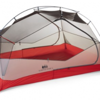 REI Co-op Quarter Dome 3