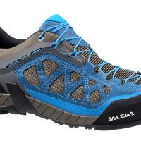 Salewa Men's Firetail 3