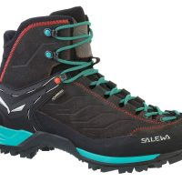 Salewa Mountain Trainer Mid GTX-Womens