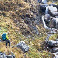 Gear for Machu Picchu: Five Days on the Salkantay Trek