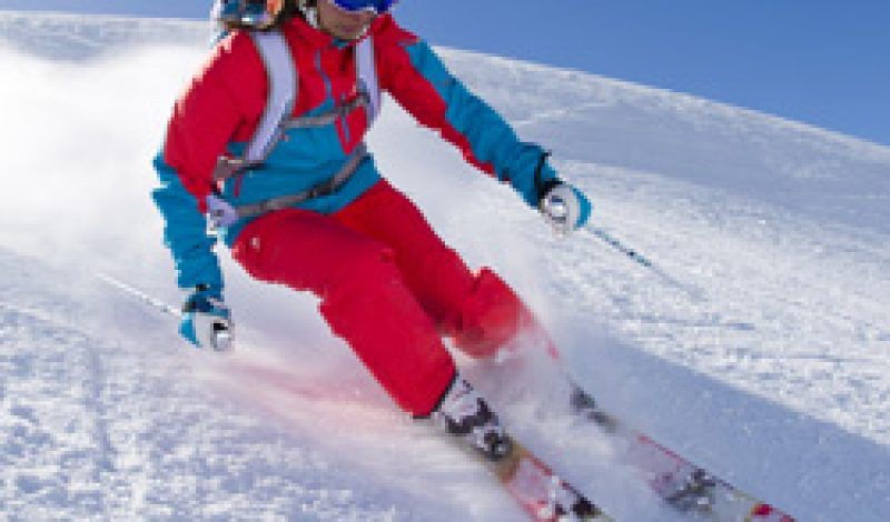 Best All Mountain Skis of 2013 14 (for Women) | Gear Institute