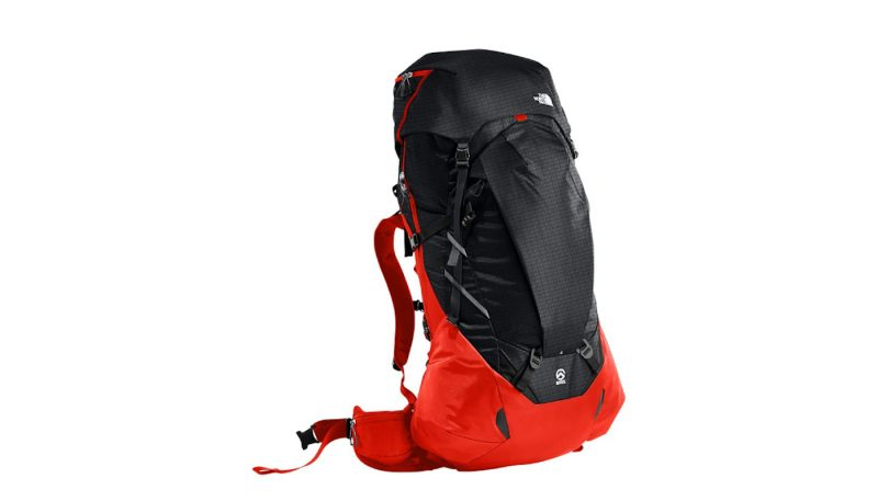 The North Face Prophet 100