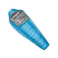 Therm-a-Rest Questar 0 Sleeping Bag