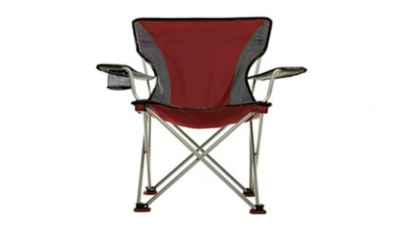 Travel Chair Easy Rider Model 589V