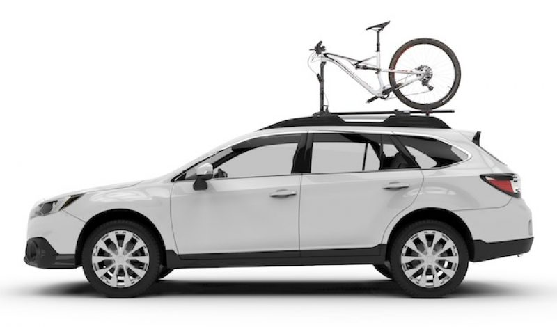 Head to Head: Thule vs. Yakima