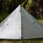 1 Person Tents for Backpacking