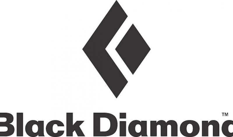 Black Diamond Announces Massive Recall of Climbing Gear Amidst Safety Concerns