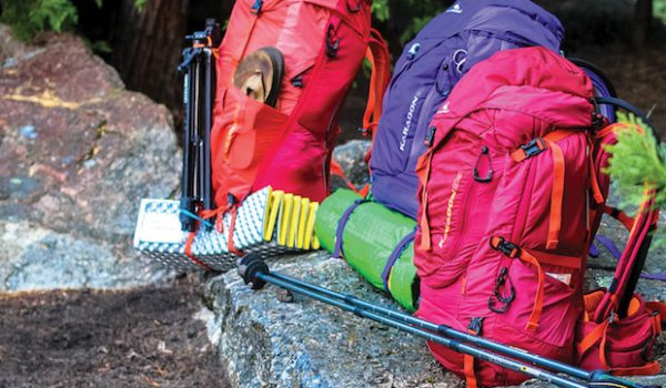 High Sierra Karadon Series Reviewed: Affordable Technical Backpacks for All Occasions