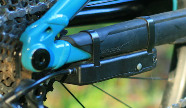 Affordable option for adding electronic shifting to any bike