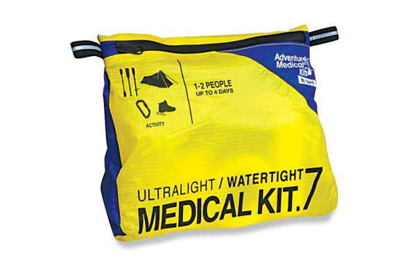 Adventure Medical Kits Ultralight/Watertight .7 Medical Kit