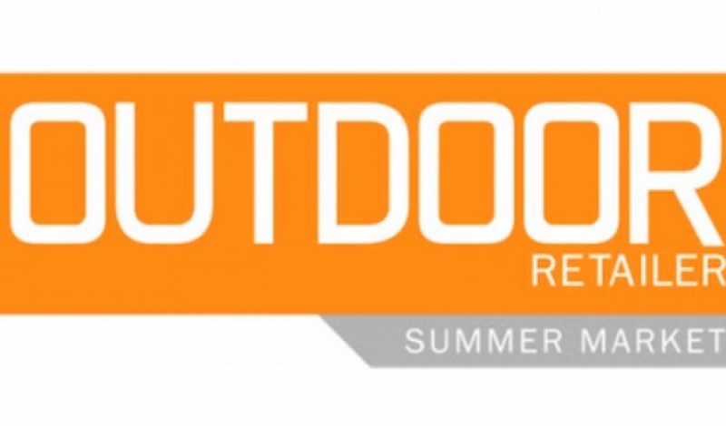 Gear Institute at Outdoor Retailer