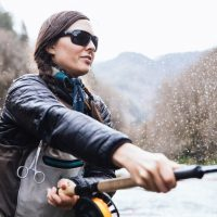 First Look: Revant Sunglasses