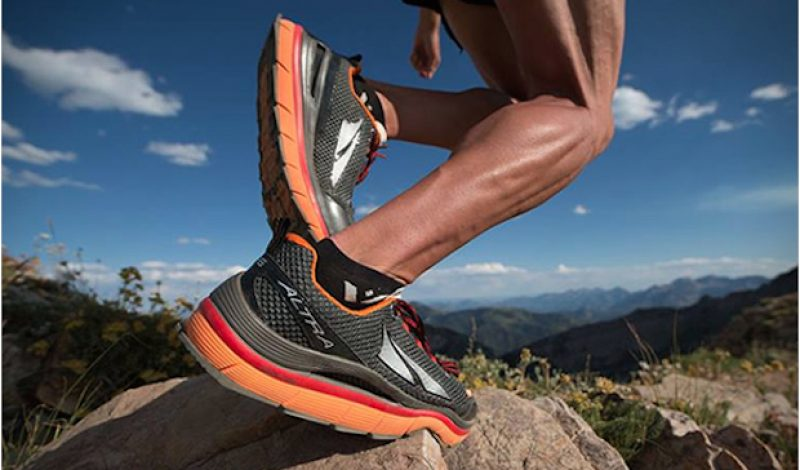 Buy \u003e trail running shoes on road - OFF