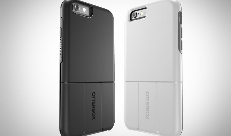 Gear Spotter: Otterbox uniVERSE Case System for iPhone 6/6s & 6 Plus/6s Plus